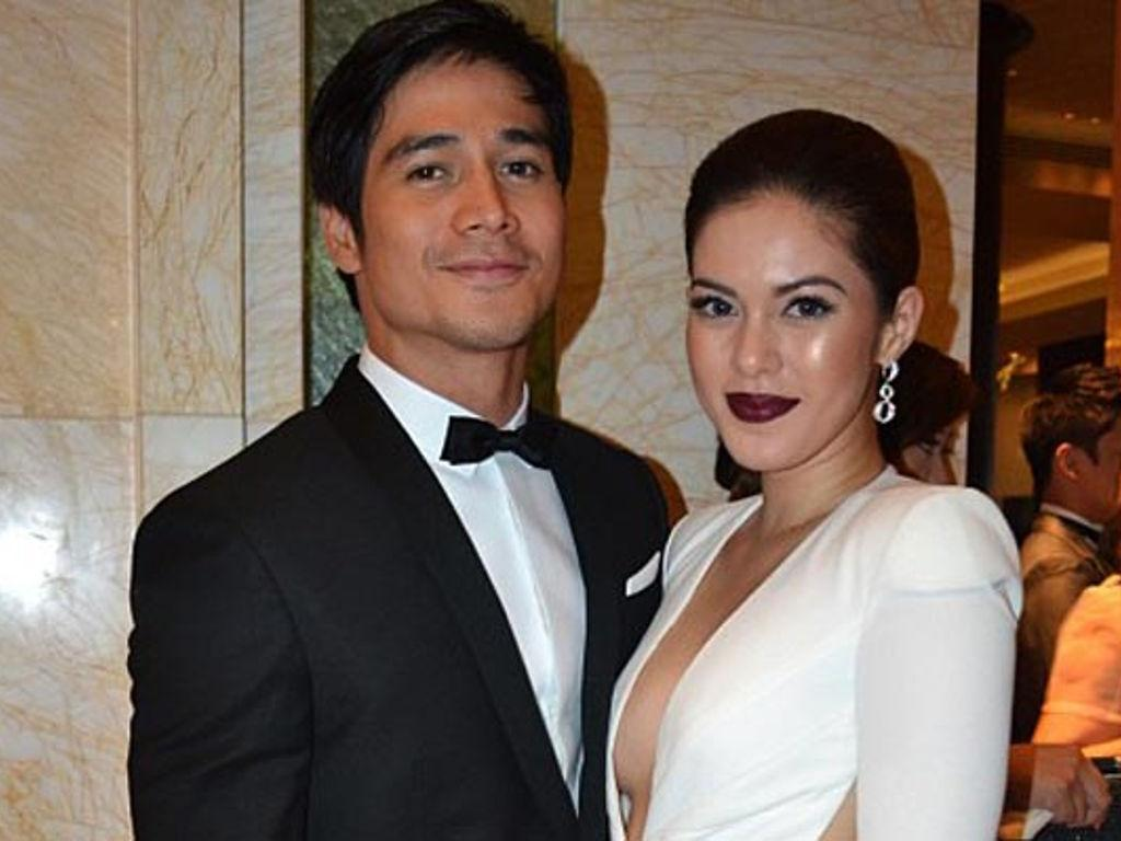 piolo and shaina relationship trust