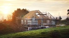 Is the Taylor Wimpey share price too cheap to ignore?