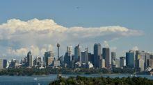 Australia's sky-high household debt a ticking time bomb