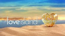 Love Island bosses clamp down on smoking after receiving more complaints than for its sex scenes