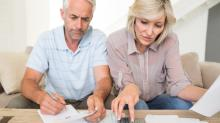 3 Signs You Should Refinance Your Mortgage