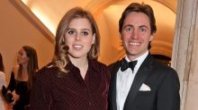 Princess Beatrice's Royal Wedding Will Differ from Kate, Meghan and Eugenie's Nuptials in a Big Way