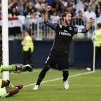 Five key players in Real Madrid's title triumph