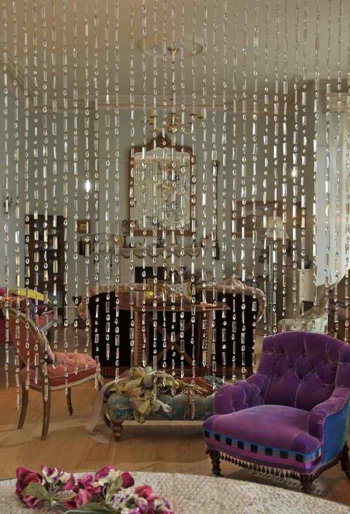 40 Ugliest Interior Design Trends Of All Time