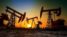 Crude Oil Price Forecast – Crude oil markets get hammered