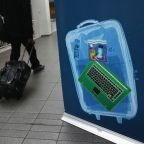 US to toughen airline security; no laptop ban expansion