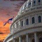 U.S Shutdown Weigh on Markets as Central Banks Lurk