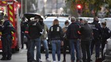 Schüsse auf orthodoxen Priester in Lyon waren offenbar eine Beziehungstat