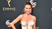 Over 40 and Fabulous at the Emmy Awards