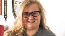 Usa, ragazza di 17 anni morta per aver contratto volontariamente il Sars-CoV-2
