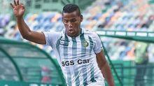 Botafogo fica próximo de anunciar novo reforço: o meia Éber Bessa