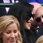 Prosecutors reportedly believe leaked texts may have originally come from Bezos' girlfriend
