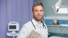 Casualty spoiler: 'All My Sins'