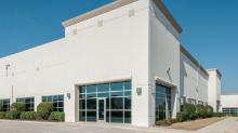 Blackstone exec's family office drops $41M on North Austin corporate park