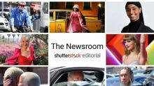 Shutterstock Launches The Newsroom For 24/7 Access To Breaking News And Exclusive Content In Real-Time