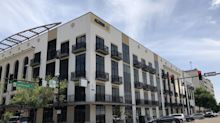 Downtown Orlando's 'renaissance' attracts out-of-town investment