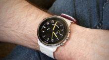 Estos son los mejores relojes Wear OS del mercado