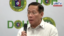 Sec. Duque may face obstruction of justice complaint – VACC