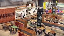 First hawker centre in Pasir Ris to feature 'hipster kitchens'