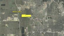 California builder buys 200+ acres in Cypress for new community near Miramesa, Bridgeland