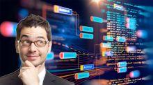 """¿Tu empresa no """"exprime"""" los datos de sus clientes?: este especialista te cuenta cómo hacerlo"""