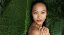 Se viene la primavera: cómo cuidar la piel en épocas de transición estacional