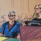 Epstein's accusers urge U.S. judge to keep him jailed until sex trafficking trial