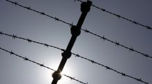 US Deports Former Nazi Concentration Camp Guard, 95, To Germany