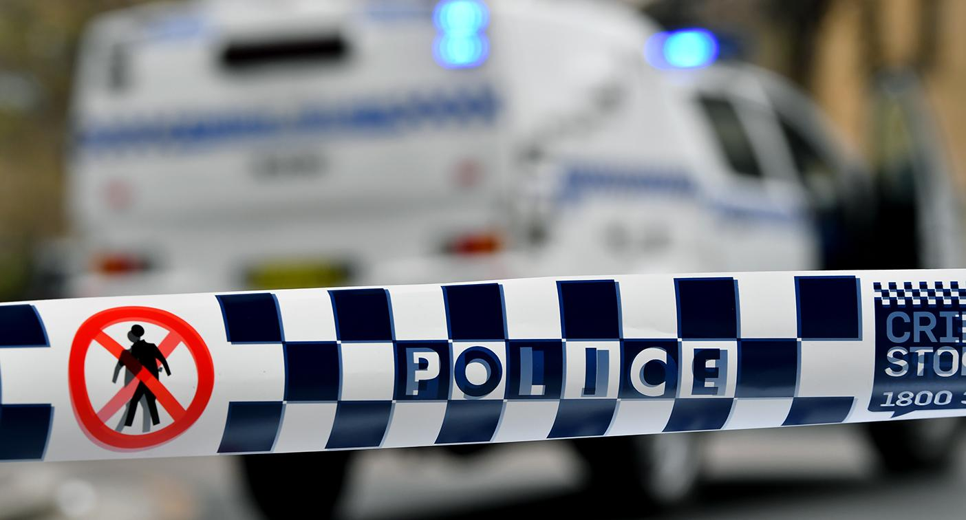 Woman assaulted by masked attacker in Adelaide