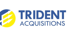 Lottery.com Hosts Investor Webcast in Connection with its Previously Announced Business Combination with Trident Acquisitions Corp.