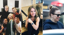 Spice Girls Reunion Rehearsals Have Started – But Mel B is Noticeably Absent