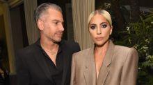 Confirmado: Lady Gaga anuncia compromiso con Christian Carino