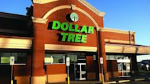 Starboard Value calls off its fight against Dollar Tree