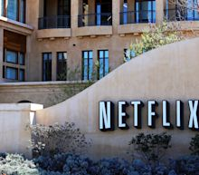 Why Netflix's co-founder said 'no' to selling to Amazon