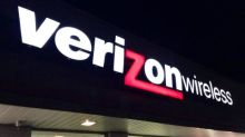 Verizon to Benefit from 5G Data Transmission on Smartphone (revised)