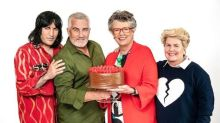 Great British Bake Off goes millennial for 2019 with youngest ever line-up
