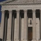 Biden creates commission to study Supreme Court size