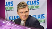 Entertainment News Pop: Nick Carter To Star In His Own Reality Series