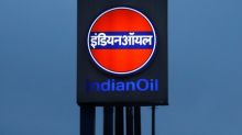 Indian Oil Corp's Gujarat refinery ready to make IMO 2020 fuels by October - executive