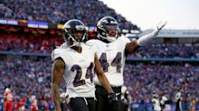 3 stats to know about the Baltimore Ravens' defense entering 2020