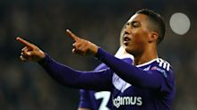 Ligue 1: Monaco sign Anderlecht wonderkid Youri Tielemans