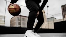 Adidas US CEO on 31% growth in North America: 'Our brand is getting hotter'