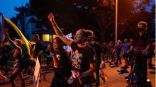 Kyle Rittenhouse: Who is US teen accused of Kenosha Wisconsin protest murders?