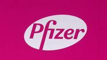 Pfizer to make Gilead's COVID-19 treatment remdesivir