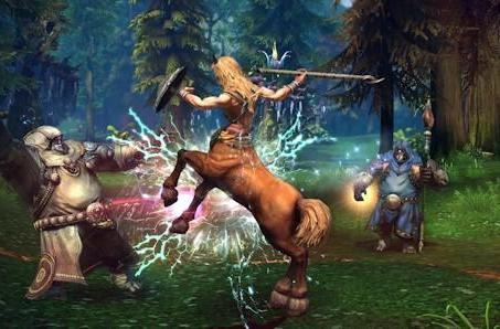 Howsabout another 5000 TERA closed beta keys?