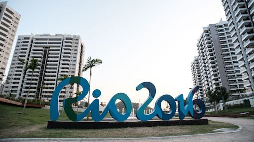 Rio 2016 Olympics: When do the Games start? Everything you need to know