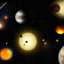 NASA Needs Your Help To Find Planet 9 And Other Hidden Solar System Objects
