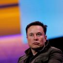 Tesla CEO Musk puts $100M jolt into quest for carbon removal