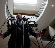How Long Can Devin Nunes Hang On?