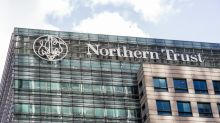 Northern Trust (NTRS) Enters Into Agreement With Two Sigma
